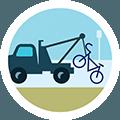 velosurance roadside assistance